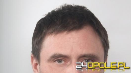 KMP Opole: Zaginął Maciej Znamirowski