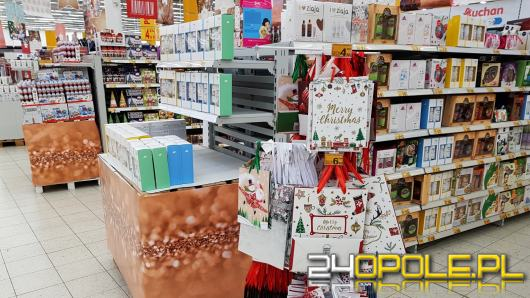 Statystyczna polska rodzina wyda blisko 1200 zł na organizacje świąt