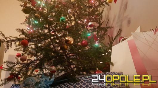 Choinka, prezenty i dekoracje w Święta - skąd się to wzięło?