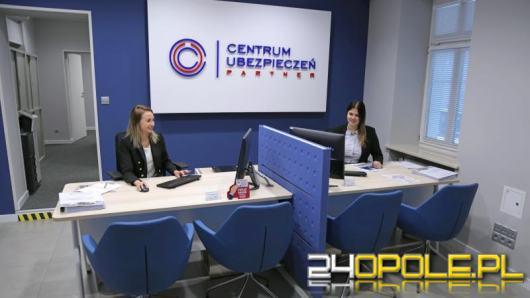 """Multiagencja CU Partner: """"Kolejny rok jesteśmy z mieszkańcami Opola!"""""""