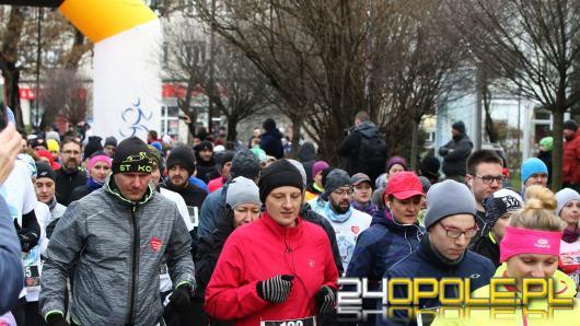 """Blisko 350 uczestników na mecie biegu """"Policz się z cukrzyca i ucz się pierwszej pomocy"""""""