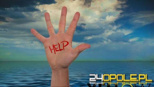 Czy wiesz gdzie szukać wsparcia zanim będzie za późno?