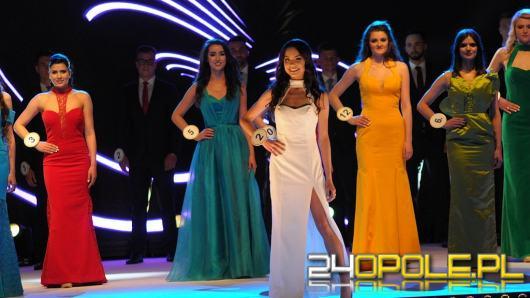 Można już kupić wejściówkę na Galę Finałową Miss Opolszczyzny 2019