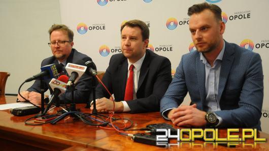 Opole wśród najlepszych miast w Polsce dla rozwoju gospodarki