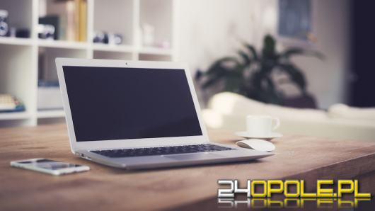 Ubezpieczenie laptopa - czy to się opłaca?