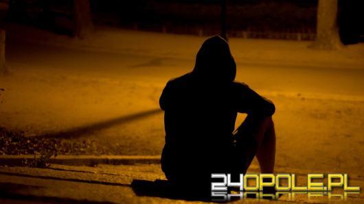 Smutna strona szczęścia - dzisiaj Ogólnopolski Dzień Walki z Depresją