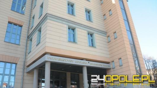 Uniwersytet Opolski i Szkoła Medyczna w konflikcie. Czy zostaną połączone odgórnie?