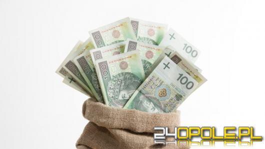 Jak rozsądnie zarządzać swoimi finansami? - 4 kroki do uporządkowania domowego budżetu