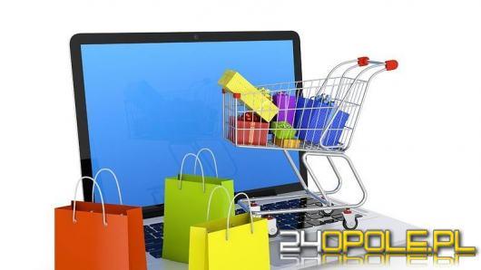 Ceneo powiększa przewagę nad resztą porównywarek cen