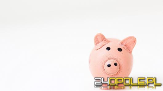 7 pomysłów na systematyczne oszczędzanie