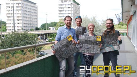W planach kolejna edycja mapy Opola. Pomóżcie ją stworzyć
