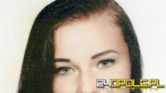 Policjanci poszukują zaginioną Paulinę Miech-Pytlakowską