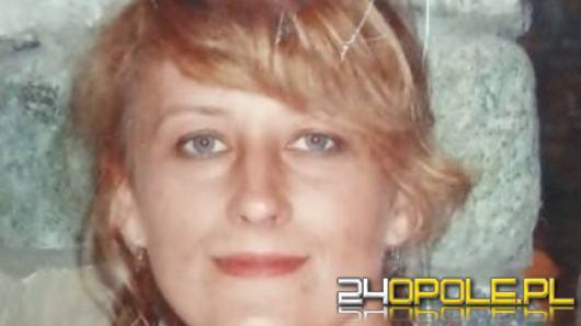 Policjanci poszukują zaginioną Gabriele Maciak