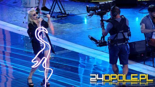 Znamy gwiazdy 56. Krajowego Festiwalu Polskiej Piosenki w Opolu