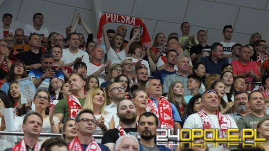 Wyjątkowa okazja dla fanów Polskiej Siatkówki! Reprezentacja Polski kobiet zagra w Stegu Arenie