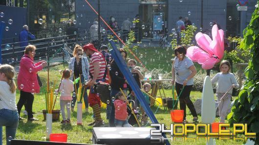 Ruszyły dni Opola 2019, przed nami 4 dni zabawy i kultury
