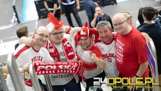 Udane zakończenie turnieju Ligi Narodów w Opolu, Polki zwyciężają z Tajlandią