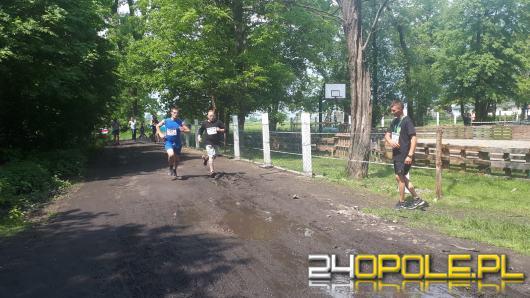 Wychowankowie ośrodków MONAR z całej Polski uczcili rocznicę na sportowo