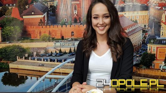 Kamila Świerc - w byciu miss najlepsze są: droga do tytułu, dobra zabawa i ludzie