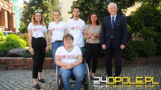 Marsz Życia i Rodziny po raz 8. przejdzie ulicami Opola