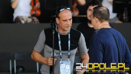 """Paweł Kukiz: """"Wszystko zawsze traktuję, jako przygodę"""""""