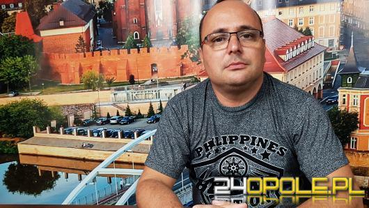 Marcin Palade - poparcie dla PiS stabilne dzięki realizacji obietnic wyborczych i słabości opozycji