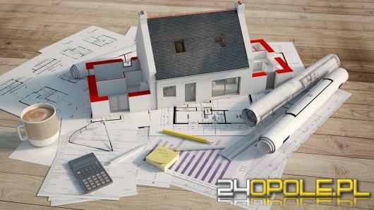 Jak zbudować dom tani w budowie i eksploatacji? 4 sposoby na dom tani w budowie i energooszczędny