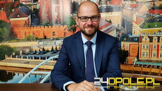 Zbigniew Kubalańca - wierzę, że jesteśmy w stanie wygrać wybory parlamentarne