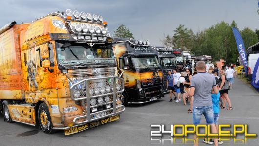 Wystartowała 15 edycja Master Truck- wygraj wejściówkę