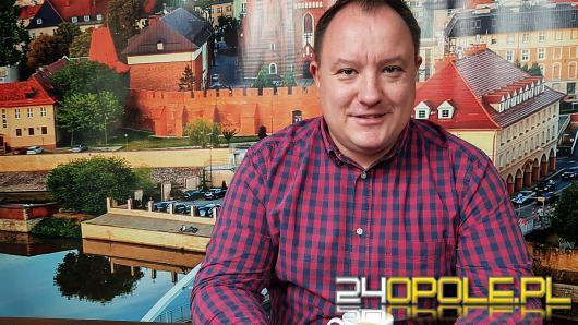 Paweł Grabowski - jesteśmy gotowi do samodzielnego startu w wyborach