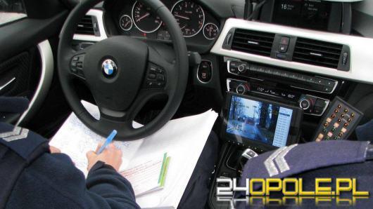 Brak snu i przemęczenie kierowcy może doprowadzić do tragedii