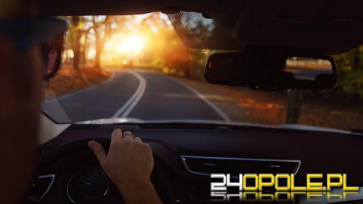 Nie samym OC kierowca żyje, czyli jakie dodatki proponują ubezpieczyciele?