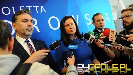 Dodatkowe 12 mln złotych dla szpitali w naszym województwie