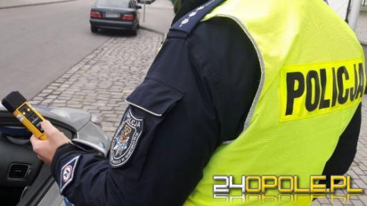 Dwóch pijanych kierowców zatrzymanych dzięki zgłoszeniom świadków
