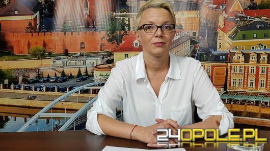Katarzyna Kownacka - 10 października w Opolu polsko-japońskie forum biznesu