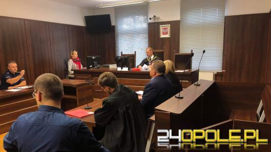 Obaj kierowcy winni. Apelacja od wyroku w sprawie kolizji limuzyny Jacka Kurskiego nic nie dała