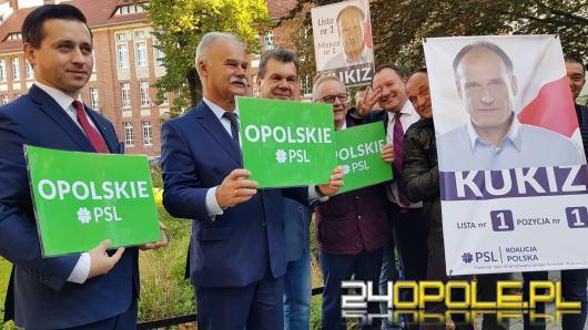Polska nie jest demokratycznym państwem, ale ma na to szansę. Paweł Kukiz podsumowuje kampanię