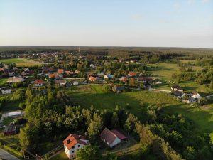 Można dostać nawet 5000 zł na rozwój i integrację lokalnych społeczności