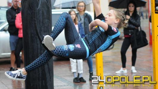11-latka z Opola jednak wystąpi w półfinale telewizyjnego show