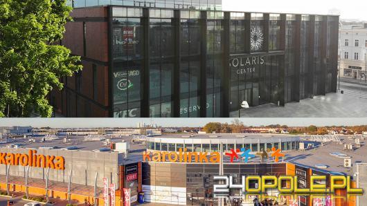 Black Friday w Opolu. Solaris Center i CH Karolinka wydłużają godziny otwarcia