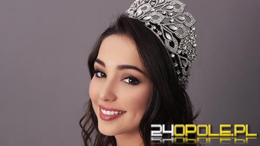 Kamila Świerc w TOP 25, ale poza TOP 10 w konkursie Miss Supranational 2019