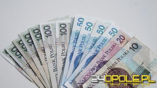 Minimalne, średnie i maksymalne wynagrodzenie. Ile wynoszą zarobki w Polsce?