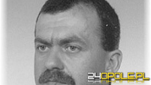Zaginął Krzysztof Paczkowski z Antoniowa