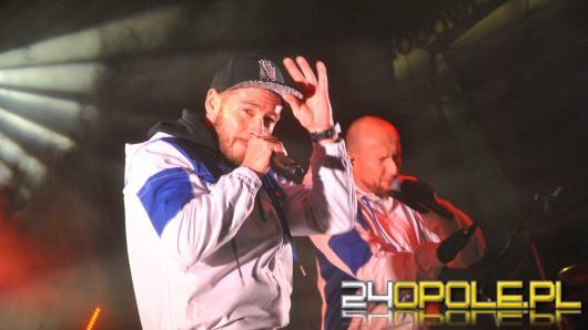 Opole hucznie weszło w 2020 rok. Jak bawili się na miejskiej imprezie Opolanie?