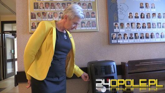 """Kędzierzyn-Koźle jest """"eko"""". W mieście obowiązuje zakaz używania """"jednorazówek"""""""