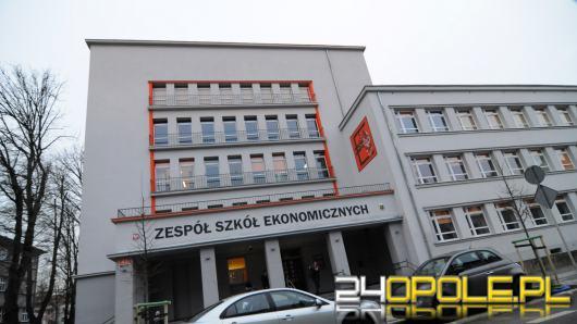Opolskie szkoły wśród najlepszych w kraju!