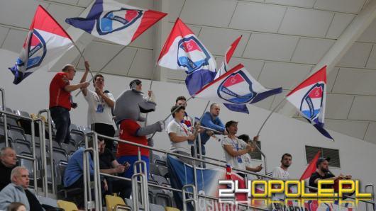 Kim są rywale Gwardii Opole w Pucharze EHF?