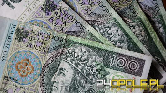 Kredyt gotówkowy na dowód bez zaświadczeń o zarobkach - jak go otrzymać?