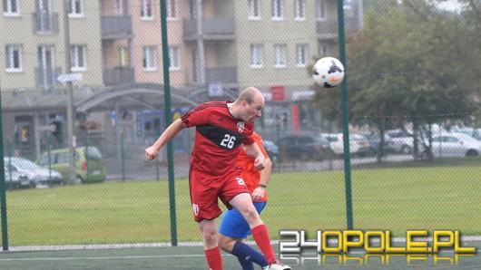 Zbliża się XV edycja Opolskiej Ligi Orlika. Organizatorzy czekają na zgłoszenia do 4 ligi