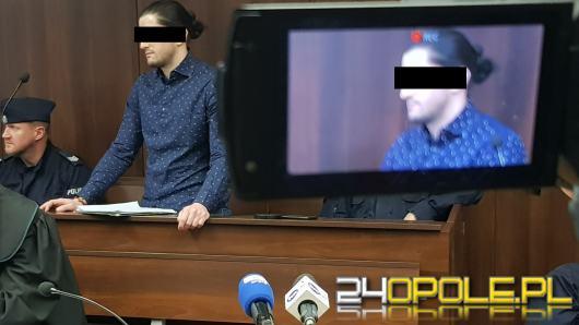 Student AGH oszukał 170 osób. Prokuratura chce utrzymania wyroku 20 lat więzienia